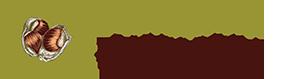 Castagne di Meo Felice Logo